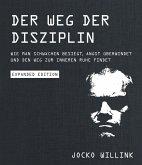 Der Weg der Disziplin - Expanded Edition (eBook, ePUB)
