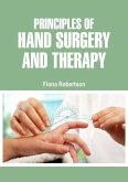 Principles of Hand Surgery and Therapy (eBook, ePUB)