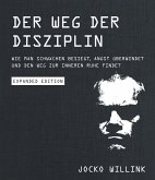 Der Weg der Disziplin - Expanded Edition (eBook, PDF)