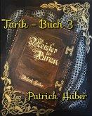 Tarik - Buch 3 (eBook, ePUB)