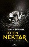Totennektar (eBook, ePUB)