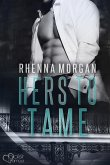 NOLA Knights: Hers to Tame (eBook, ePUB)