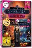 Myth Seekers 1+2 - Sammlerediton (PC)