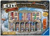 Exit Adventskalender Pro - Zeitreisenmuseum