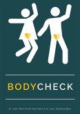 BodyCheck: Wissen rund um den Körper für Jugendliche und junge Erwachsene