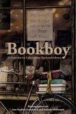 Bookboy