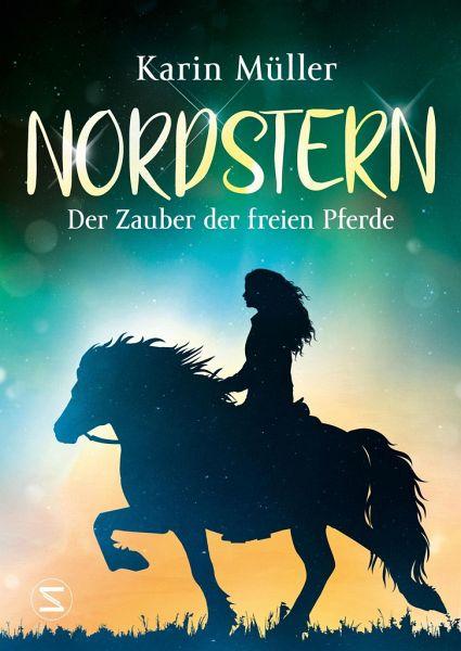 Buch-Reihe Nordstern
