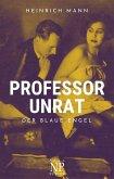 Professor Unrat (eBook, ePUB)