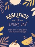 Resilience for Every Day (eBook, ePUB)