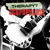 Scopophobia-Live In Belfast (Cd+Dvd)
