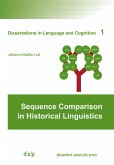 Sequence Comparison in Historical Linguistics (eBook, PDF)