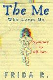 The Me Who Loves Me (eBook, ePUB)