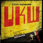 UKW (MP3-Download)