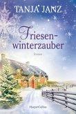 Friesenwinterzauber (eBook, ePUB)