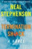Termination Shock (eBook, ePUB)