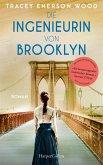 Die Ingenieurin von Brooklyn (eBook, ePUB)