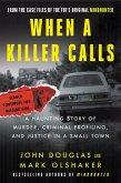 When a Killer Calls (eBook, ePUB)