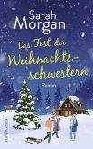 Das Fest der Weihnachtsschwestern (eBook, ePUB)