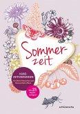 Sommerzeit (eBook, PDF)