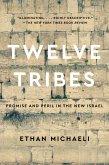 Twelve Tribes (eBook, ePUB)