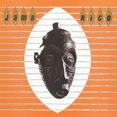 Jama Rico (40th Anniversary)