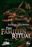 Das Familienritual (eBook, ePUB)
