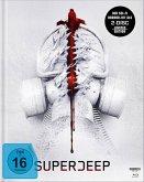 Superdeep Limited Mediabook