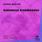 Amadeus Knödlseder (Ungekürzt) (MP3-Download)