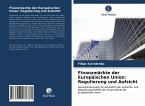 Finanzmärkte der Europäischen Union: Regulierung und Aufsicht