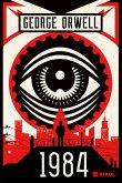 George Orwell: 1984 (eBook, ePUB)