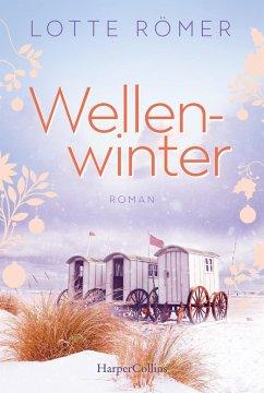 Wellenwinter - Römer, Lotte