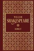 Hamlet (eBook, ePUB)