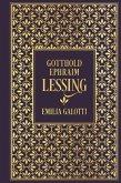 Emilia Galotti: Ein Trauerspiel in fünf Aufzügen (eBook, ePUB)