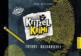 Der Kritzel-Krimi