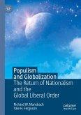 Populism and Globalization