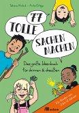 77 tolle Sachen machen (eBook, PDF)