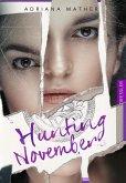 Hunting November / Killing November Bd.2