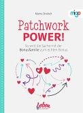 Patchwork Power!