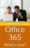 Office 365: What's new? (eBook, ePUB)