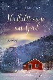 Nordlichtträume am Fjord