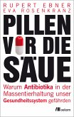 Pillen vor die Säue (eBook, ePUB)