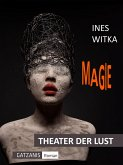 Magie (eBook, ePUB)