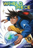World Piece, Vol. 1
