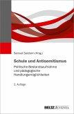 Schule und Antisemitismus (eBook, PDF)