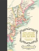 Atlas of Imagined Places