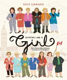 Govern Like a Girl: The Women Who Became Canada's First Ministers