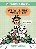 We Will Find Your Hat!: A Conundrum!