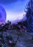 AIdan Redding Against the Universes: A Montague Portal omnibus