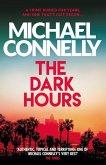The Dark Hours (eBook, ePUB)