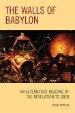 The Walls of Babylon